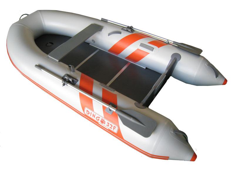 краснодар красноармейская магазин лодки