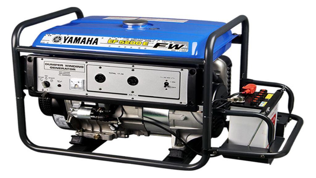 Двигатель yamaha, одноцилиндровый, четырехтактный с воздушным охлаждением рабочий объем см