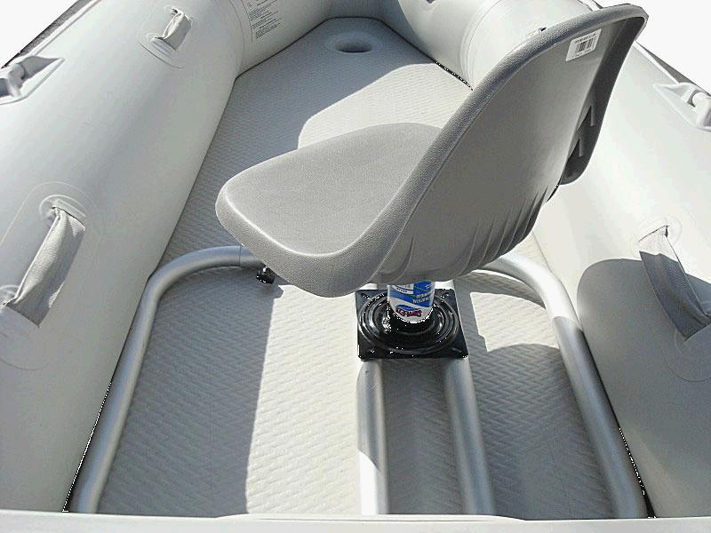 купить крепление сиденья для лодки