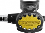Cressi Ellipse