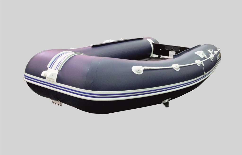Лодки пвх солар официальный сайт производителя